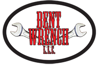 Bent Wrench L.L.C.